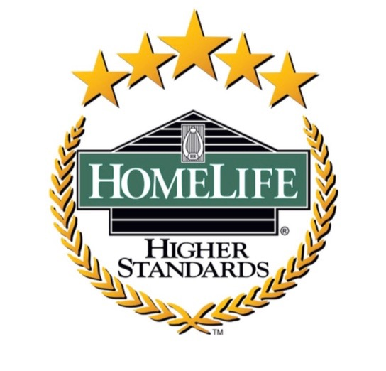 HomeLife Partners Realty Corp., Brokerage*
